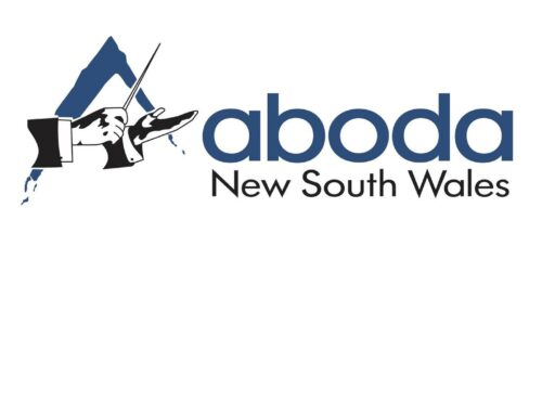 Sensational ABODA Membership Offer