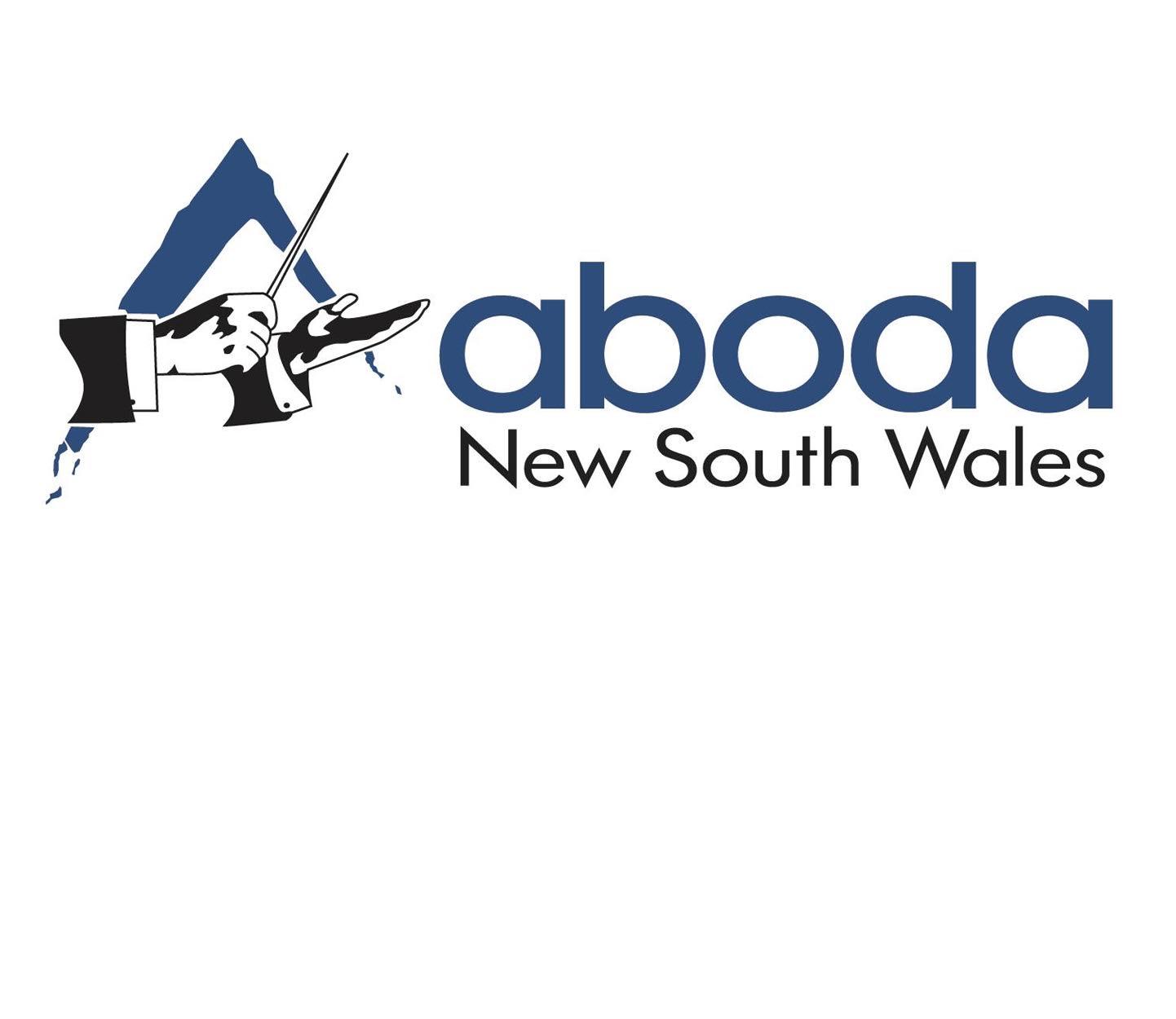 ABODA NSW