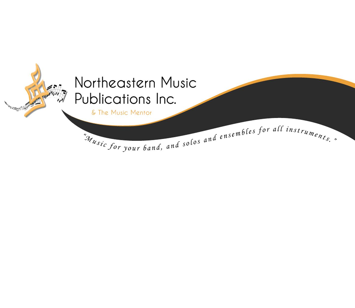 Northeastern Music Publications