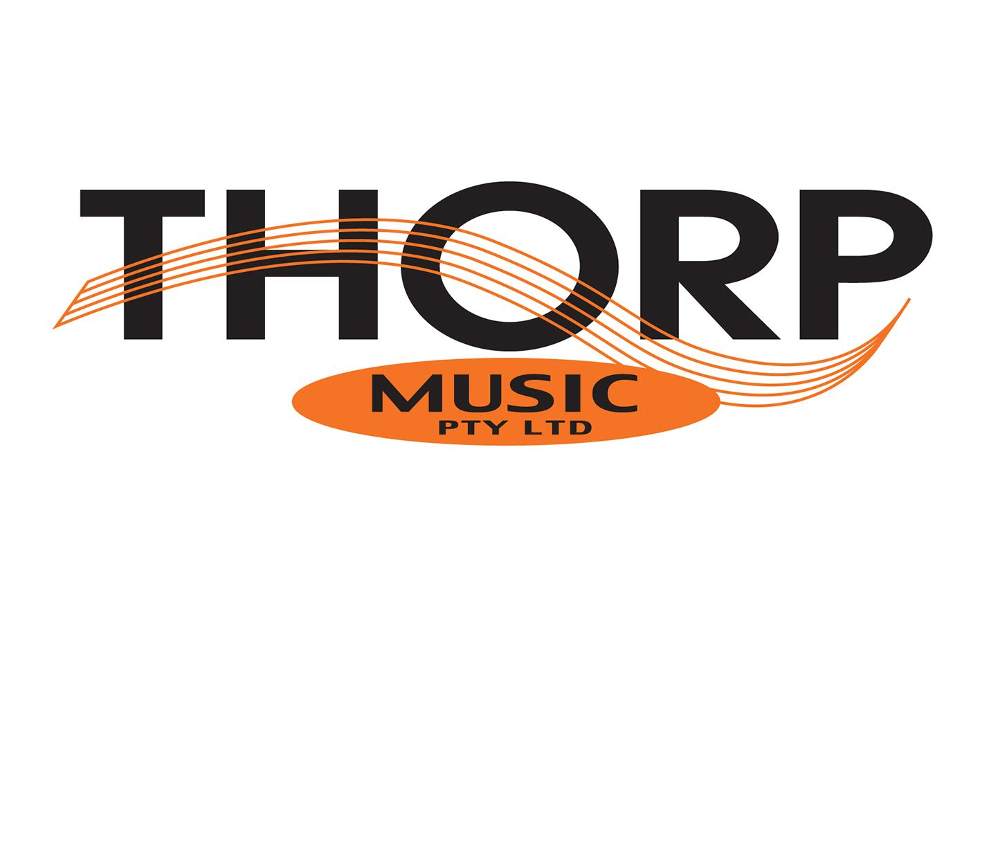 Thorp Music