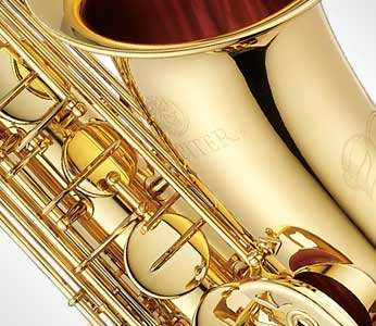 Jupiter Instruments