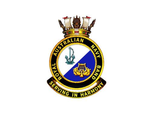 Free Navy Band Gig